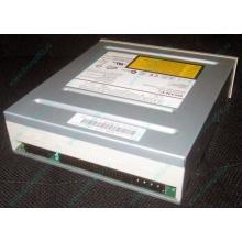CDRW Sony CRX230EE IDE White (Дубна)