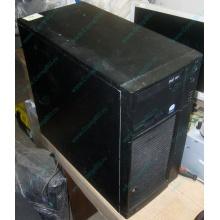 Серверный корпус Intel SC5275E (Дубна)