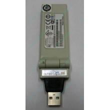 WiFi сетевая карта 3COM 3CRUSB20075 WL-555 внешняя (USB) - Дубна