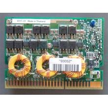 VRM модуль HP 266284-001 12V (Дубна)