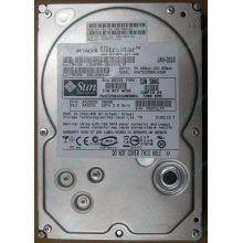 HDD Sun 500G 500Gb в Дубне, FRU 540-7889-01 в Дубне, BASE 390-0383-04 в Дубне, AssyID 0069FMT-1010 в Дубне, HUA7250SBSUN500G (Дубна)