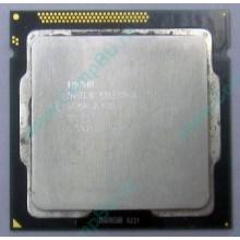 Процессор Intel Celeron G530 (2x2.4GHz /L3 2048kb) SR05H s.1155 (Дубна)