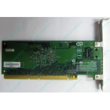 Сетевая карта IBM 31P6309 (31P6319) PCI-X купить Б/У в Дубне, сетевая карта IBM NetXtreme 1000T 31P6309 (31P6319) цена БУ (Дубна)