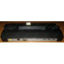 Докстанция Sony VGP-PRTX1 (для Sony VAIO TX) купить Б/У в Дубне, Sony VGPPRTX1 цена БУ (Дубна).