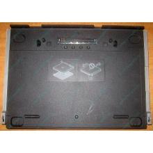 Докстанция Dell PR09S FJ282 купить Б/У в Дубне, порт-репликатор Dell PR09S FJ282 цена БУ (Дубна).