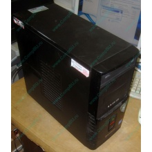 Компьютер Intel Core 2 Duo E7500 (2x2.93GHz) s.775 /2048Mb /320Gb /ATX 400W /Win7 PRO (Дубна)
