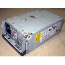 Блок питания HP 337867-001 HSTNS-PA01 (Дубна)