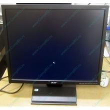 "Монитор 19"" TFT Acer V193 DObmd (Дубна)"