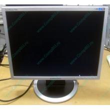 "Монитор 17"" TFT Samsung SyncMaster 740N (Дубна)"