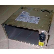 Корзина HP 968767-101 RAM-1331P Б/У для БП 231668-001 (Дубна)
