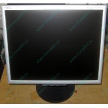"Монитор 17"" TFT Nec MultiSync LCD1770NX (Дубна)"