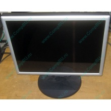 "Монитор 17"" TFT Nec MultiSync Opticlear LCD1770GX (Дубна)"