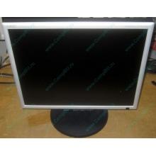 Монитор Nec MultiSync LCD1770NX (Дубна)