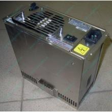 Блок питания HP 231668-001 Sunpower RAS-2662P (Дубна)