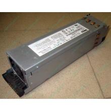 Блок питания Dell 7000814-Y000 700W (Дубна)