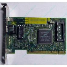 Сетевая карта 3COM 3C905B-TX PCI Parallel Tasking II ASSY 03-0172-100 Rev A (Дубна)
