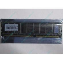 1G DDR266 Transcend 2.5-3-3 (Дубна)