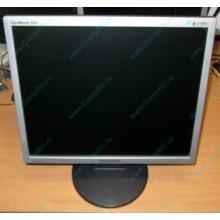 """Монитор 17"""" TFT Samsung 743N (Дубна)"""