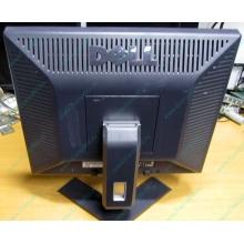 """Монитор 17"""" ЖК Dell E176FPf (Дубна)"""