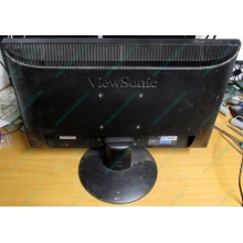 ViewSonic VA2413WM-2 разбитая матрица (Дубна)