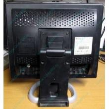 """Монитор 19"""" Belinea 10 19 20 (11 19 02) царапина на экране (Дубна)"""