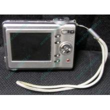 Нерабочий фотоаппарат Kodak Easy Share C713 (Дубна)