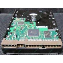Жесткий диск 40Gb Seagate Barracuda 7200.7 ST340014A IDE (Дубна)