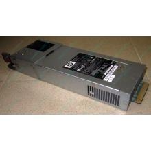Блок питания HP 367658-501 HSTNS-PL07 (Дубна)
