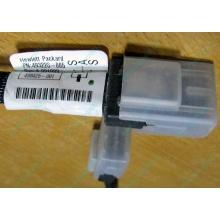 Кабель HP 493228-005 (498425-001) Mini SAS to Mini SAS 28 inch (711mm) - Дубна