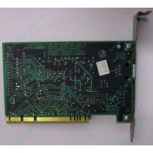 Сетевая карта 3COM 3C905B-TX PCI Parallel Tasking II ASSY 03-0172-110 Rev E (Дубна)