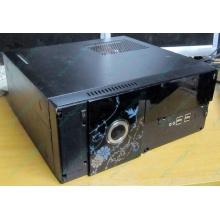 Компьютер Intel Core 2 Quad Q9300 (4x2.5GHz) /4Gb /250Gb /ATX 300W (Дубна)