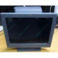 Б/У моноблок IBM SurePOS 500 4852-526 (Дубна)