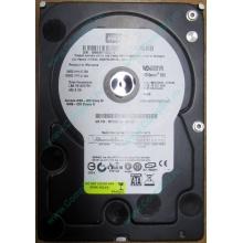 Б/У жёсткий диск 400Gb WD WD4000YR Caviar RE2 7200 rpm SATA  (Дубна)