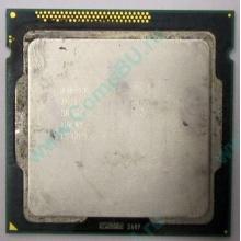 Процессор Intel Celeron G550 (2x2.6GHz /L3 2Mb) SR061 s.1155 (Дубна)