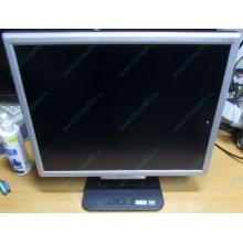 """Монитор 19"""" Acer AL1916 (1280х1024) - Дубна"""