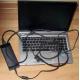 "Ноутбук HP EliteBook 8470P B6Q22EA (Intel Core i7-3520M 2.9Ghz /8Gb /500Gb /Radeon 7570 /15.6"" TFT 1600x900) в Дубне, купить HP 8470P (Дубна)"
