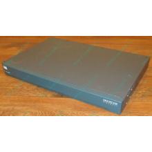 Межсетевой экран Cisco PIX 515E (Дубна)