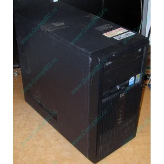 Компьютер HP Compaq dx2300 MT (Intel Pentium-D 925 (2x3.0GHz) /2Gb /160Gb /ATX 250W) - Дубна