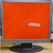 """Монитор 19"""" Acer AL1912 битые пиксели (Дубна)"""
