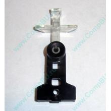 Накладка на кнопку включения питания для Dell Optiplex 745/755 Tower (Дубна)