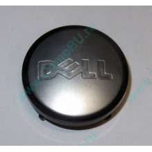 Эмблема DELL от Dell Optiplex 7xx Tower (Дубна)