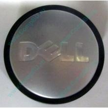 Эмблема DELL от Optiplex 745/755/760/780 Tower (Дубна)