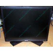 "Dell P190S t в Дубне, монитор 19"" TFT Dell P190 St (Дубна)"