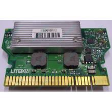 VRM модуль HP 367239-001 (347884-001) Rev.01 12V для Proliant G4 (Дубна)