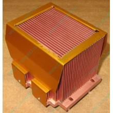 Радиатор HP 344498-001 для ML370 G4 (Дубна)
