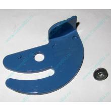 Синяя защелка HP 344487-001 socket 604 (Дубна)