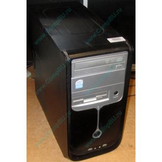 Системный блок Б/У Intel Core i3-2120 (2x3.3GHz HT) /4Gb DDR3 /160Gb /ATX 350W (Дубна).