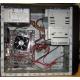 Intel Core i3-2120 /Intel CF-G6-MX /4Gb DDR3 /160Gb Maxtor STM160815AS /ATX 350W Power MAn IP-P350AJ2-0 (Дубна)