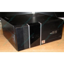 Компактный компьютер Intel Core i3-2120 (2x3.3GHz HT) /4Gb DDR3 /250Gb /ATX 300W (Дубна)
