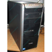 Компьютер Depo Neos 460MD (Intel Core i5-650 (2x3.2GHz HT) /4Gb DDR3 /250Gb /ATX 400W /Windows 7 Professional) - Дубна